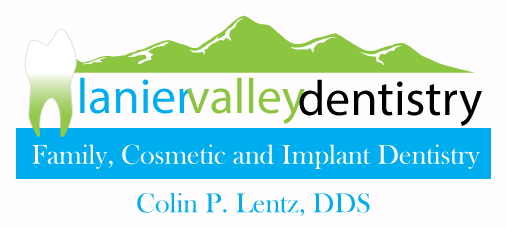 Lanier Valley Dentistry