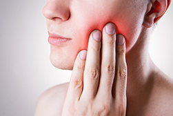 Signs your Toothache May Be From an Infected Tooth